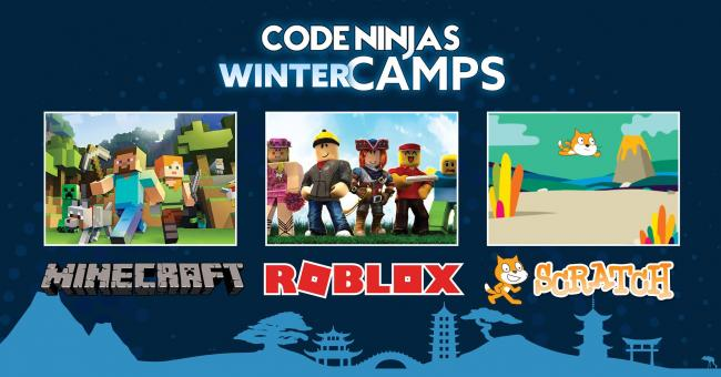Winter Picture Codes For Roblox Robux Hack No Human Verification