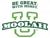 Moolah U Youth Financial Education