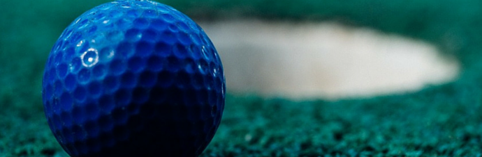 Places To Play Mini Golf In The Austin Area Kids Out And About Austin